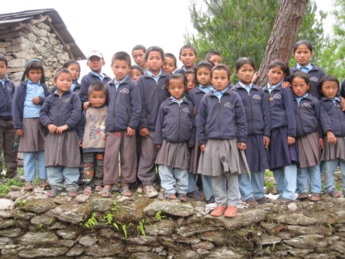 MM Nepal provides schooling in the mountains for hundreds of children.jpg