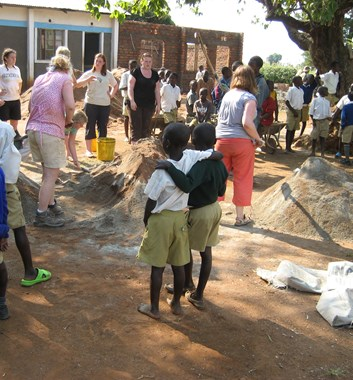 kenya volunteering activities.JPG