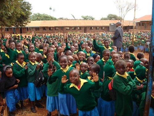 school-assembly-at-embu-county-primary_5163481047_o.jpg