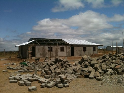 classrooms-at-village-2-in-solio-under-construction_5164379336_o.jpg