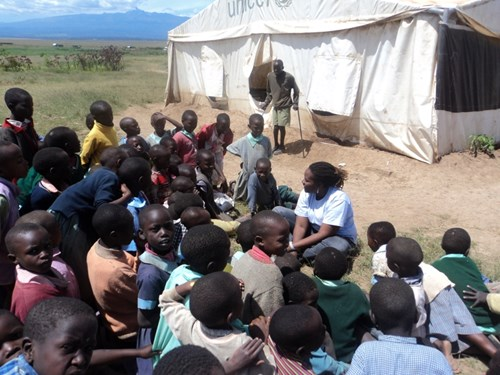 moving-mountains-charity-coordinator-rosie-gathirimu-talks-about-the-bright-future-ahead-with-the-children-of-solio_5164378172_o.jpg
