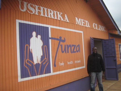 moving-mountains-kenyas-medical-coordinator-joseph-mungai-outside-ushirika_5000194169_o.jpg
