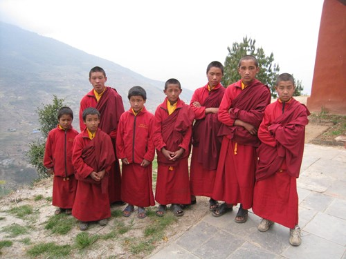 buddhist-education-at-bupsa-monastery_16277144182_o.jpg
