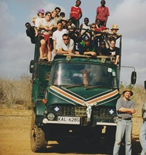 Kenya '96 Expedition.jpg